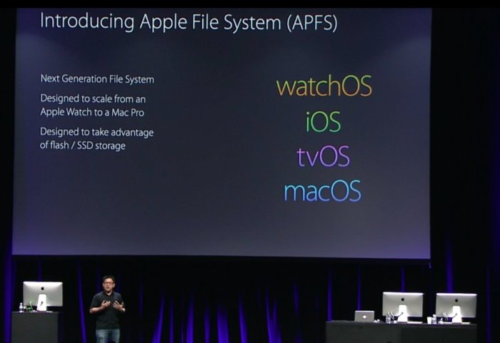 apple-file-system-100705705-large.jpg