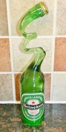 Vintage-HEINEKEN-Stretched-Long-Neck-Glass-Beer-Bottle-_57
