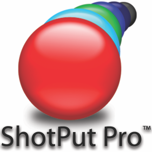 Imagine_ShotPutPro